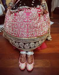 wedding shoes india indian wedding ideas indian wedding themes indian wedding