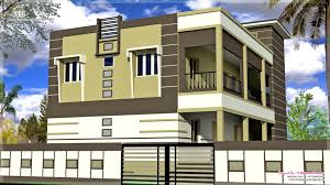 home designexterior home designs indiaattachmentexterior home