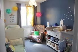 chambre ado couleur couleur mur chambre ado fille stunning chambre gris et blanc ado