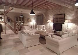 salon salle a manger cuisine design dintrieur decoration interieur fantasia interior salle