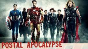 why are superhero movies so much better than superhero comics