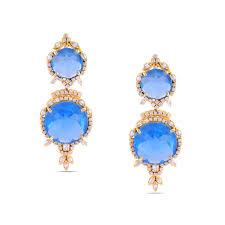 designer earrings amazing ad designer earrings madsd12 maalyaa