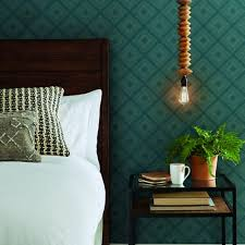 york wallcoverings home design joanna gaines diamond sketch wallpaper home decorating podcast network
