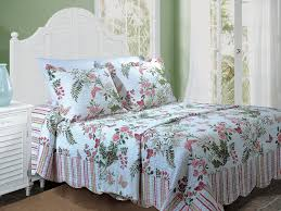 Bedspreads King Bedroom California King Bedspreads With Genial King Comforter Set