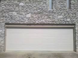 Cornell Overhead Doors by 18 Garage Doors Examples Ideas U0026 Pictures Megarct Com Just