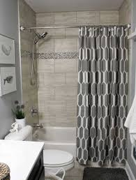 bathroom curtain ideas bathrooms with shower curtains decorating mellanie design throughout