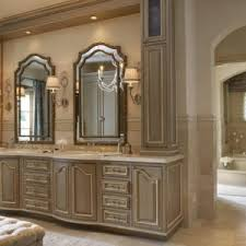 Insignia Bathroom Vanities Insignia Bathroom Vanities Http Eco Cities Info Pinterest