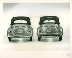 green volkswagen beetle convertible thesamba com beetle 1958 1967 view topic 61 64