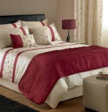 King Size Duvet Sets Uk The Most Amazing As Well As Stunning Super King Bedding Sets Uk