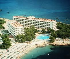 hotel miami ibiza santa eulalia ibiza