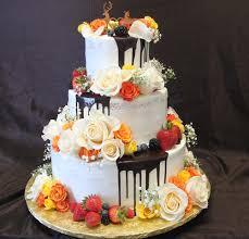 konditor meister wedding cakes custom cakes order cakes