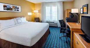 Comfort Suites In Merrillville Indiana Merrillville Indiana Hotels Fairfield Inn Merrillville