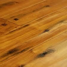 birch hardwood flooring rehmeyer custom floors
