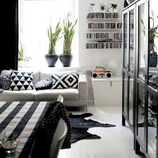 ikea interiors 79 best ikea living images on pinterest for the home living room