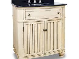 bathroom vanities beautiful antique bathroom cabinet country