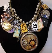 jewelry charm necklace images 327 best jewlery charms charm ideas images jpg