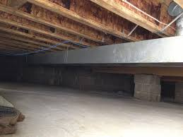 basement waterproofing basement