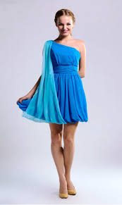 bright and cheerful with light blue bridesmaid dresses u2014 criolla