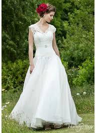 cheap modest wedding dresses wedding dresses wedding dressing - Cheap Modest Bridesmaid Dresses