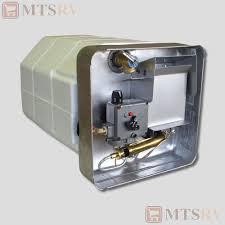 suburban 6 gallon water heater sw6p lp gas manual pilot light