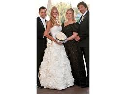 used wedding dresses uk wedding dresses used ebay wedding dresses in jax