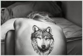 wolf meaning wolf designs