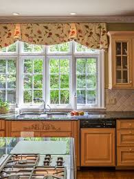 theme valances kitchen valances coffee theme kitchen valances in country style