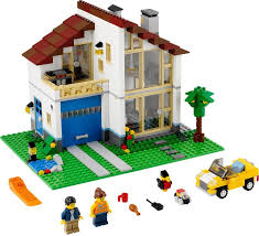 light brick sets bricker part 54930c02 electric light brick 2 x 3 x 1 1 3