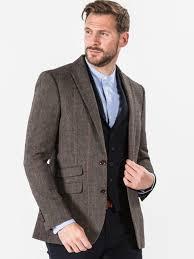 mens blazers smart u0026 casual blazers for men