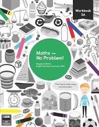 maths no u2014 problem 1b cover 9781910504086 maths st1 pinterest