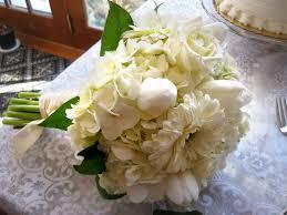 cape cod wedding bouquet palmer house inn