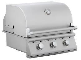 Backyard Pro Grill by Best Of Backyard Archives For Oci Bbq Grills