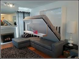 murphy bed couch murphysofa smart furniture wall beds tables and