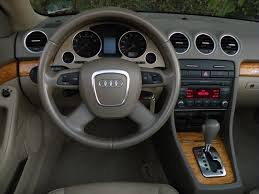 audi a4 2007 convertible 2007 audi a4 convertible best image gallery 20 22 and