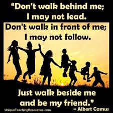 Quote About 70 Quotes About Friendship For Children Free Posters