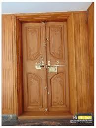 home door design download main doors design pictures fresh download home door design