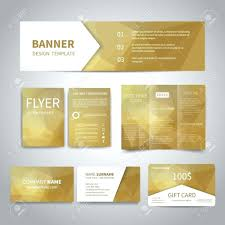 gift card business template gift card design template
