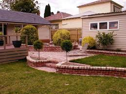 retaining walls sydneybuild small wall garden how much does a