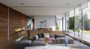 living room incredible living room design ideas 2016 nice modern