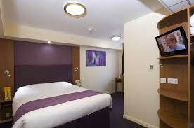 premier inn victoria london uk booking com