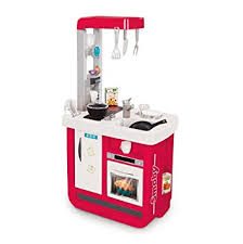 cuisine bon appetit smoby 310813 amazon fr jeux et jouets
