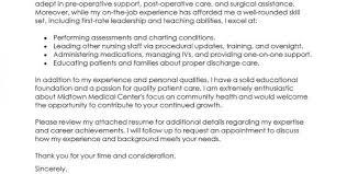 medical assistant cover letter medical assitant cover letter news