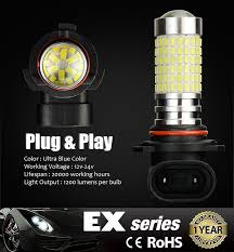 lexus rx 400h life expectancy amazon com jdm astar 1200 lumens extremely bright 144 ex chipsets