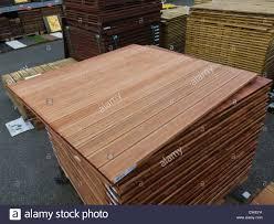 Teak Wood Creteil France Diy Hardwares Store Castorama Products Teak