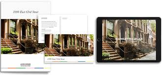 Corcoran Interior Design Selling Experieince Final Homepage Img Png