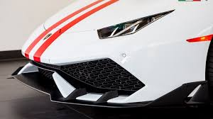 lamborghini motorcycle lamborghini huracan with aero pack real life photos surface