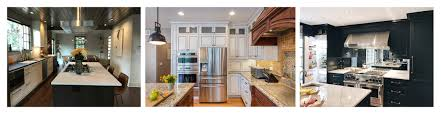 Kansas City Kitchen Cabinets by Kansas City Home Remodeling