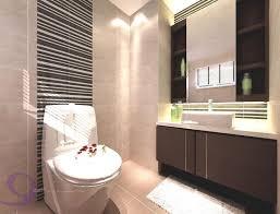 28 best master toilet images on pinterest bathroom ideas toilet