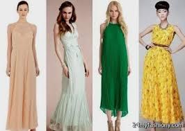 summer dresses for weddings 40 wedding guest dresses for summer 2018 fashion craze