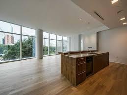 Dallas Lofts Dallas Loft Apartments Museum Tower Dallas Condos For Sale Or Rent Dallas High Rise